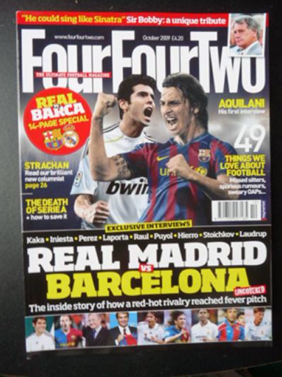 182-Four-Four-Two-Football-Magazine