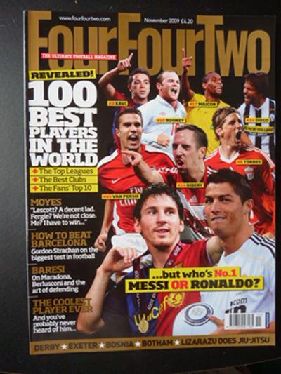 183-Four-Four-Two-Football-Magazine