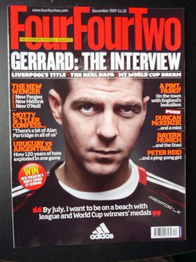 184-Four-Four-Two-Football-Magazine