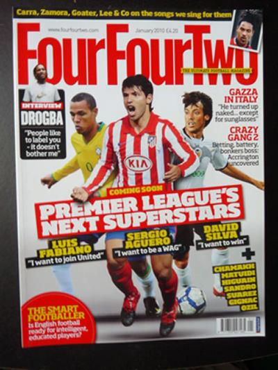 185-Four-Four-Two-Football-Magazine