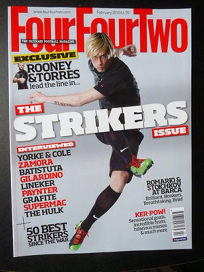 186-Four-Four-Two-Football-Magazine