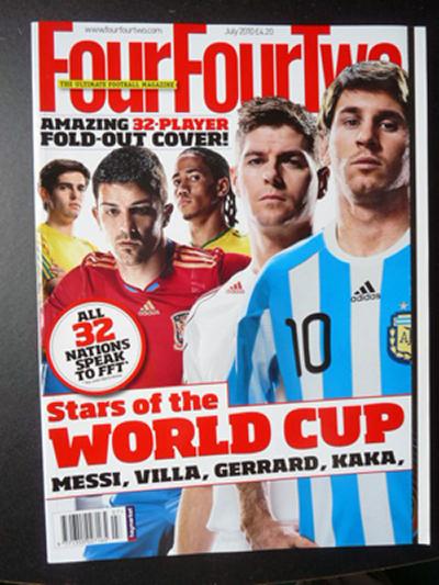 191-Four-Four-Two-Football-Magazine