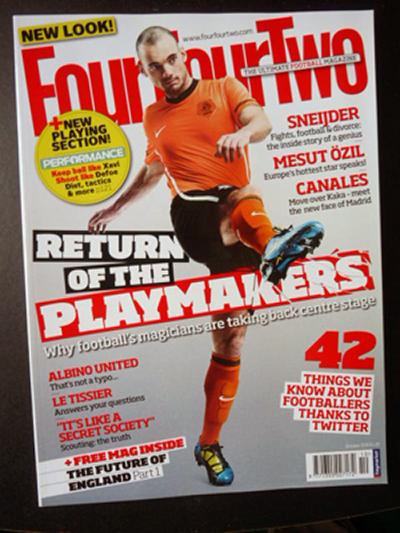 194-Four-Four-Two-Football-Magazine