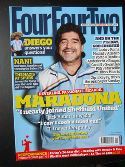 197-Four-Four-Two-Football-Magazine