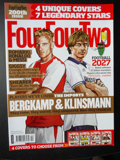 199-Four-Four-Two-Football-Magazine