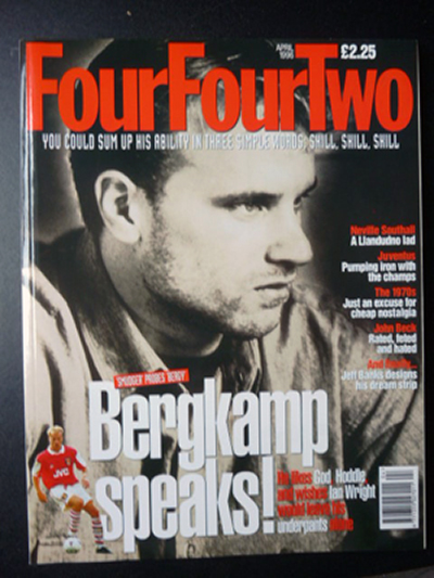 20-Four-Four-Two-Football-Magazine