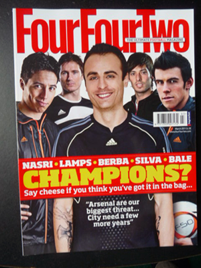 200-Four-Four-Two-Football-Magazine
