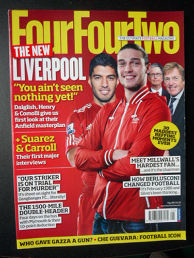 202-Four-Four-Two-Football-Magazine