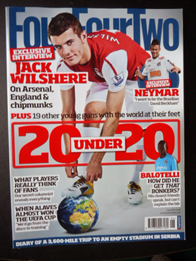 203-Four-Four-Two-Football-Magazine