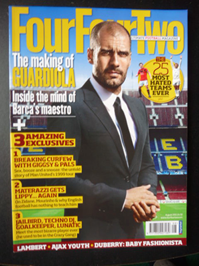 205-Four-Four-Two-Football-Magazine