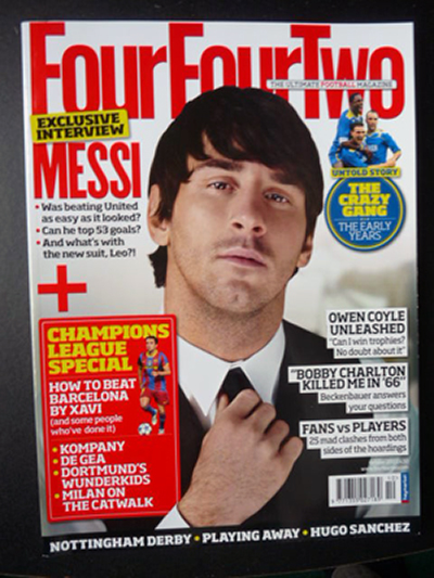 207-Four-Four-Two-Football-Magazine