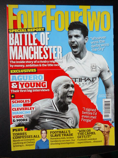 208-Four-Four-Two-Football-Magazine