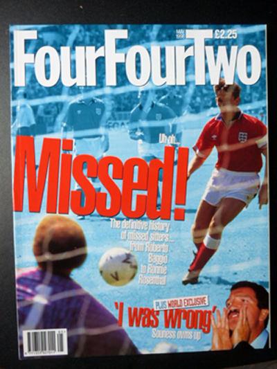 21-Four-Four-Two-Football-Magazine