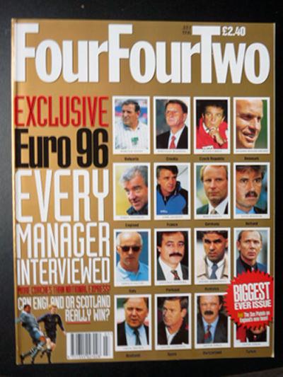23-Four-Four-Two-Football-Magazine