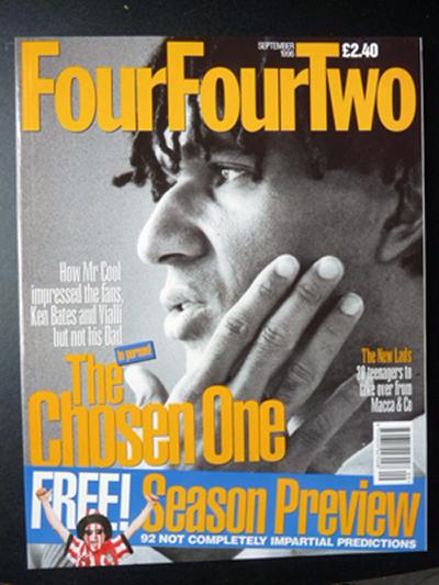 25-Four-Four-Two-Football-Magazine