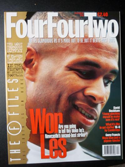 28-Four-Four-Two-Football-Magazine