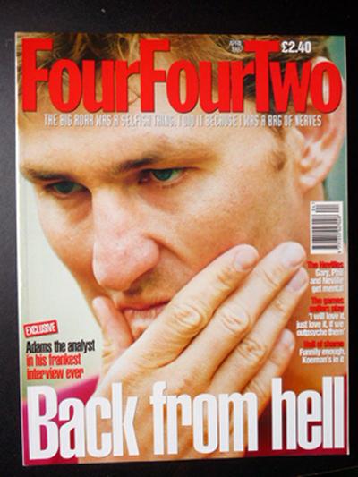 32-Four-Four-Two-Football-Magazine