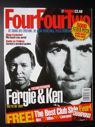 33-Four-Four-Two-Football-Magazine