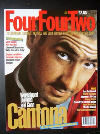 35-Four-Four-Two-Football-Magazine
