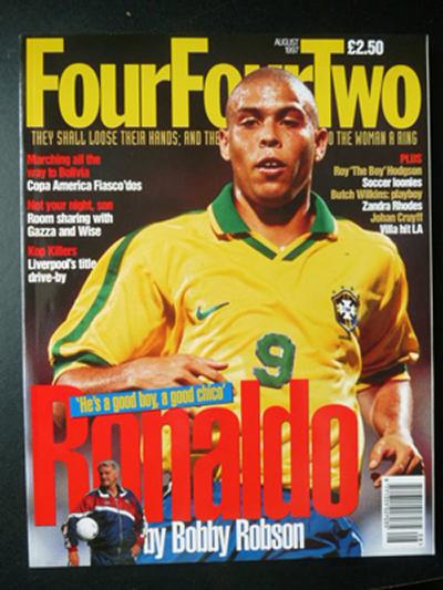 36-Four-Four-Two-Football-Magazine