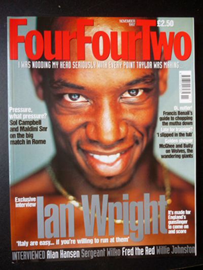 39-Four-Four-Two-Football-Magazine
