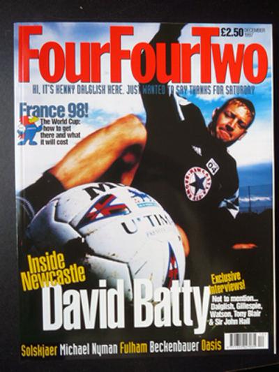 40-Four-Four-Two-Football-Magazine