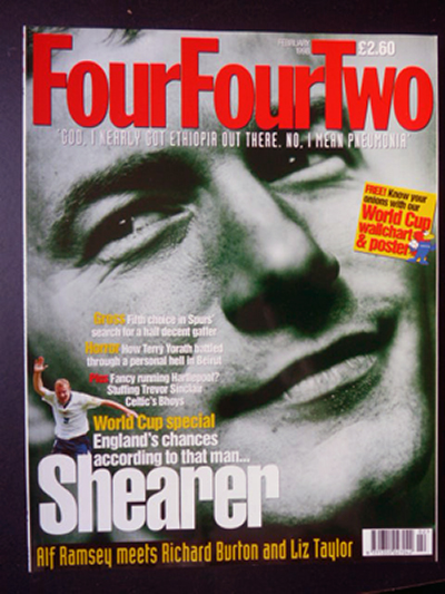 42-Four-Four-Two-Football-Magazine