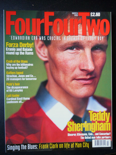 43-Four-Four-Two-Football-Magazine