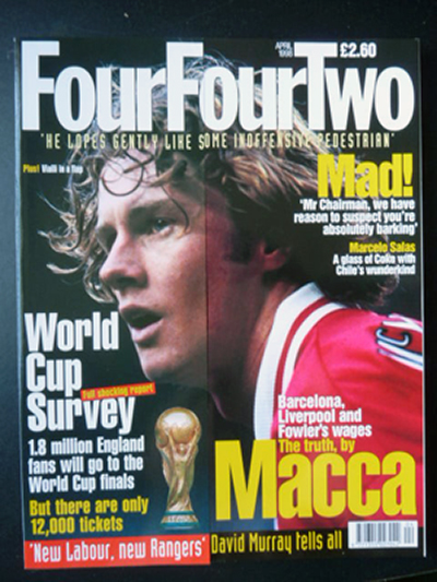 44-Four-Four-Two-Football-Magazine
