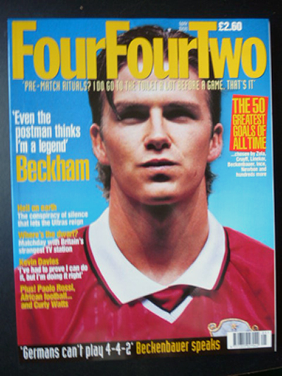 45-Four-Four-Two-Football-Magazine