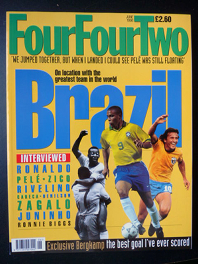 46-Four-Four-Two-Football-Magazine