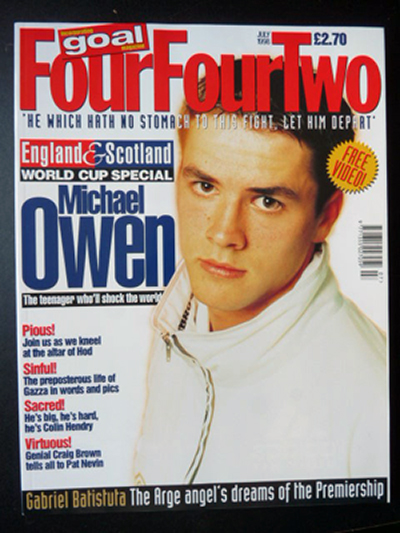47-Four-Four-Two-Football-Magazine