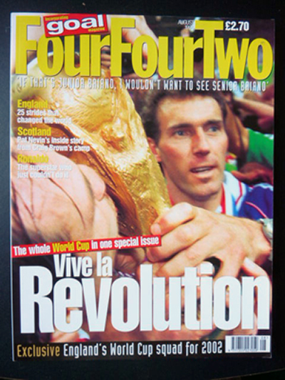 48-Four-Four-Two-Football-Magazine