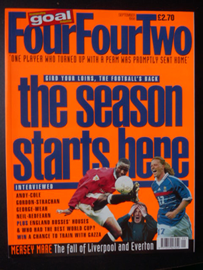 49-Four-Four-Two-Football-Magazine