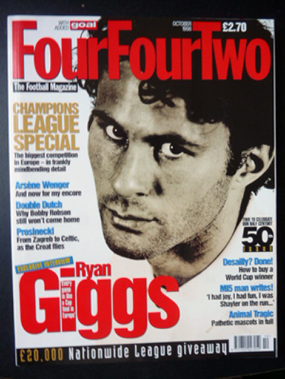 50-Four-Four-Two-Football-Magazine
