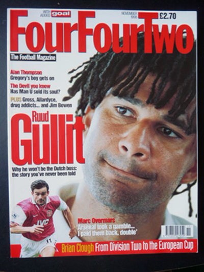 51-Four-Four-Two-Football-Magazine