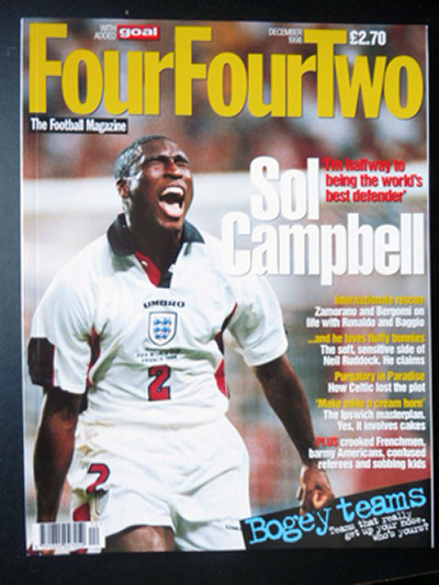 52-Four-Four-Two-Football-Magazine