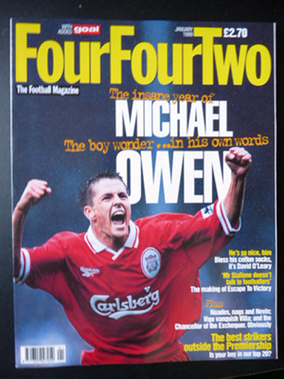 53-Four-Four-Two-Football-Magazine