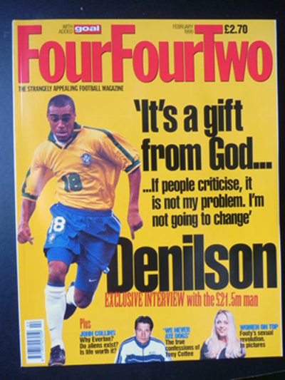 54-Four-Four-Two-Football-Magazine