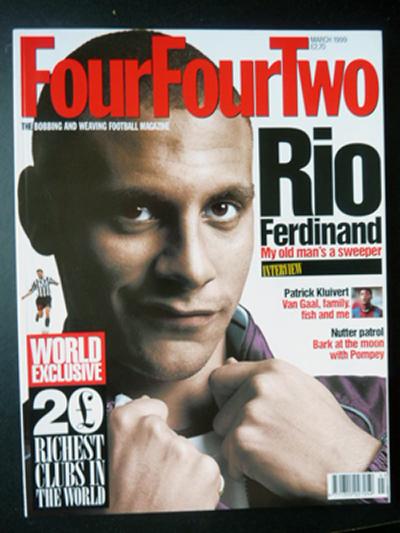 55-Four-Four-Two-Football-Magazine