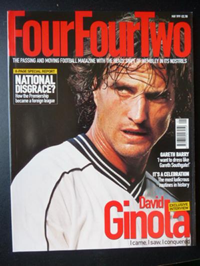 57-Four-Four-Two-Football-Magazine