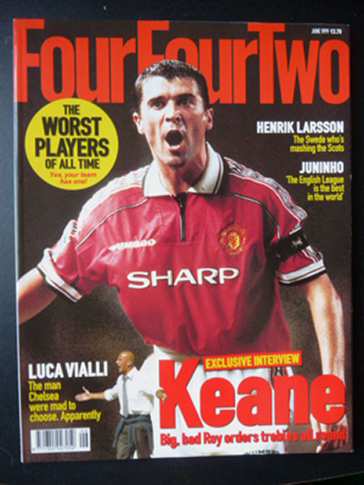 58-Four-Four-Two-Football-Magazine