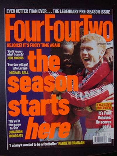 61-Four-Four-Two-Football-Magazine