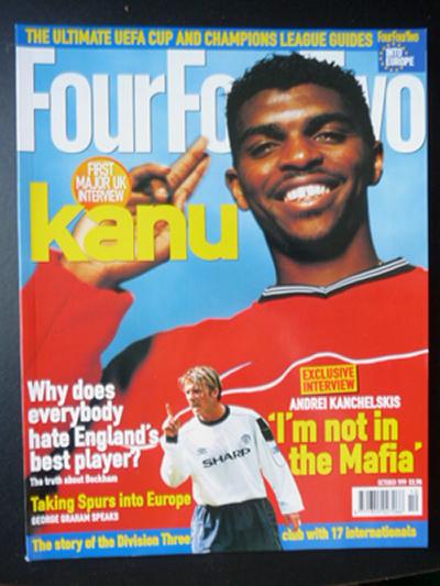 62-Four-Four-Two-Football-Magazine