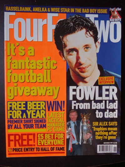 63-Four-Four-Two-Football-Magazine