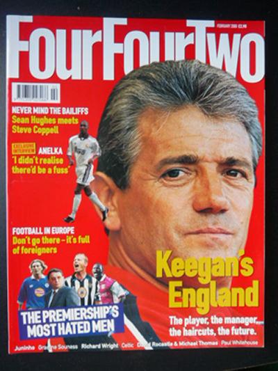 66-Four-Four-Two-Football-Magazine