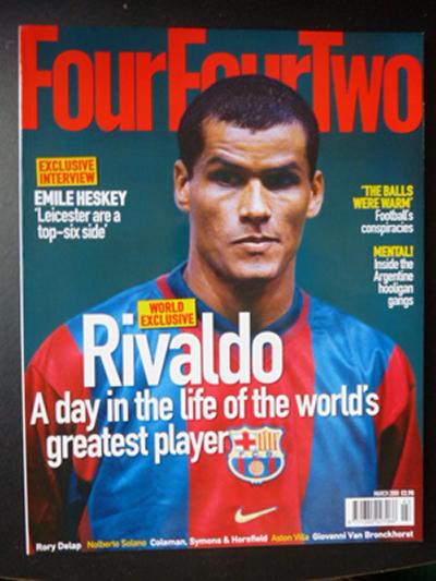 67-Four-Four-Two-Football-Magazine