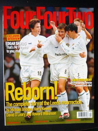 68-Four-Four-Two-Football-Magazine