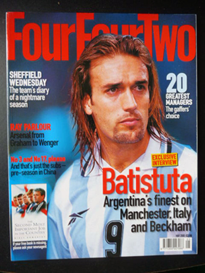 69-Four-Four-Two-Football-Magazine