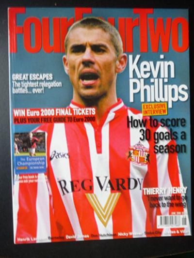 70-Four-Four-Two-Football-Magazine